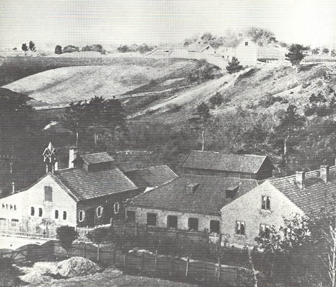 Nydalen 1853.jpg